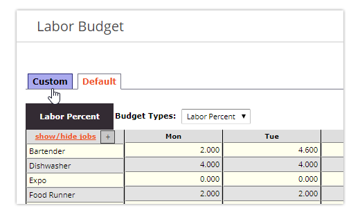 LaborBudget-Custom.png