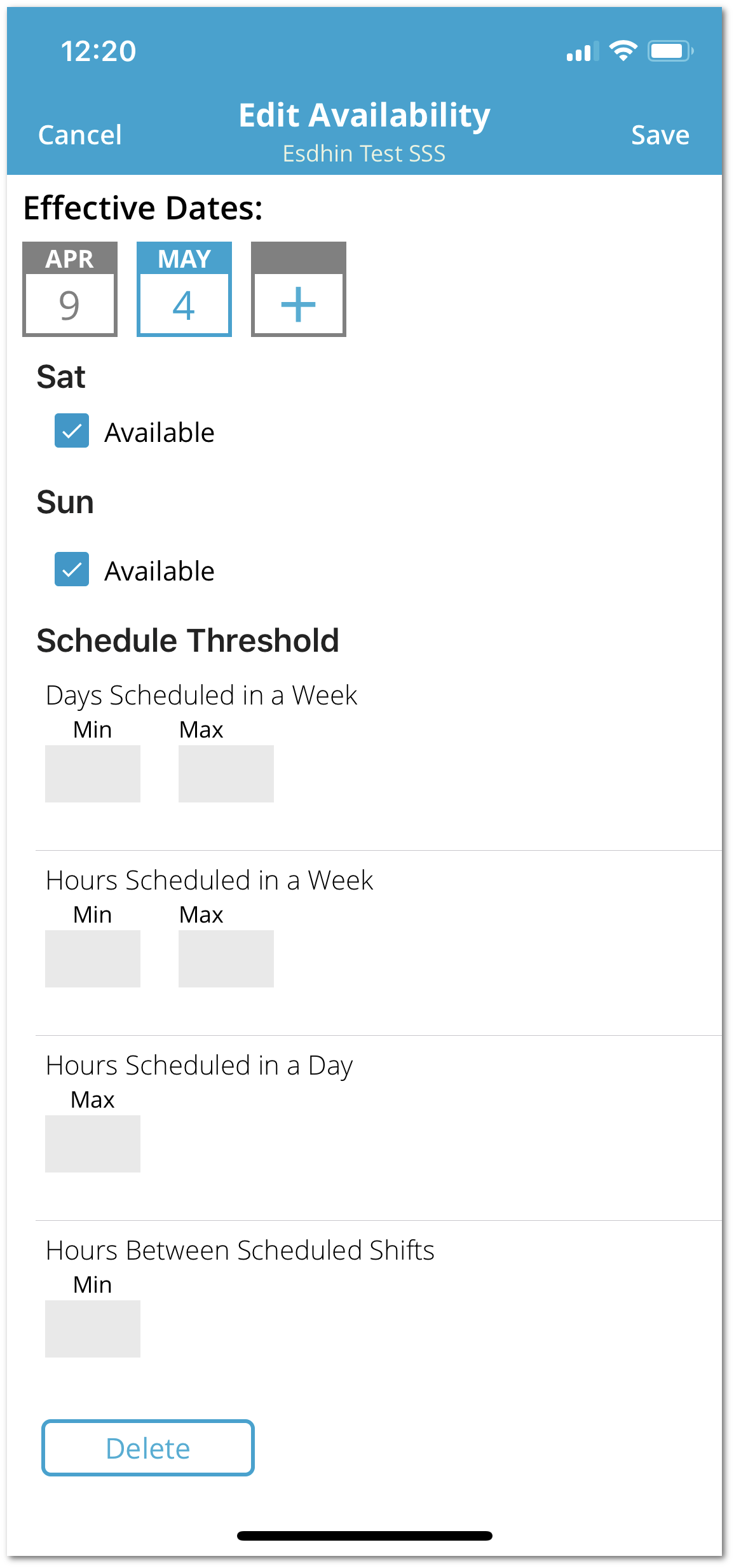 iOS_Schedule_thresholds.PNG