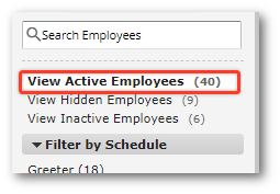 Staff_active.png
