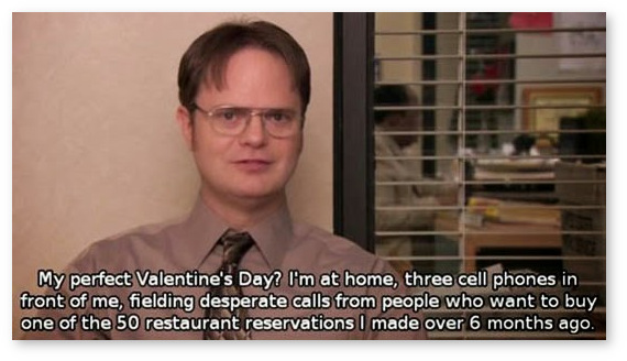 the_Office_Vday.jpg