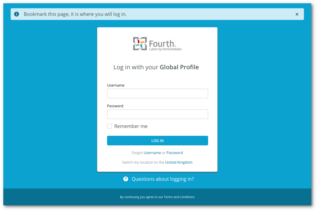 4-desktop-login-globalprofile.png