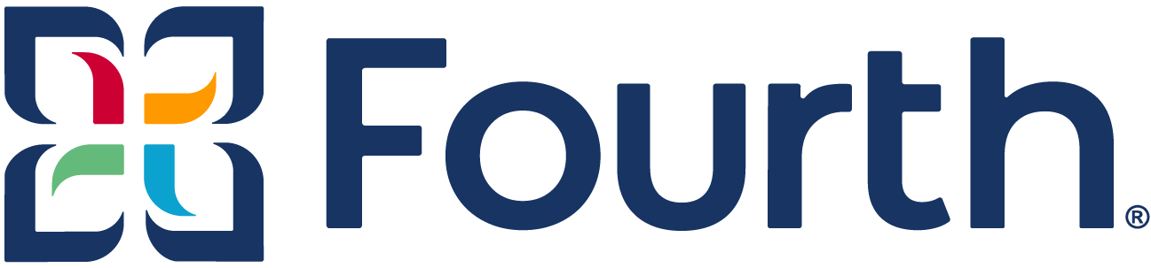 Fourth_Logo_Horizontal_COLOR.png